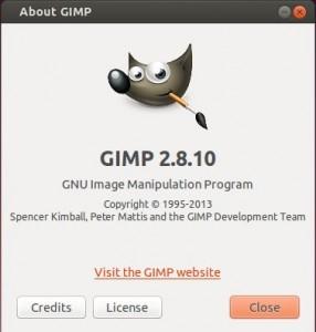 update-gimp2-8