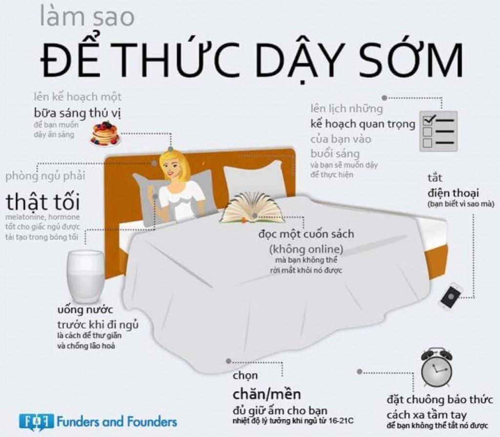 lam-sao-de-thuc-day-som