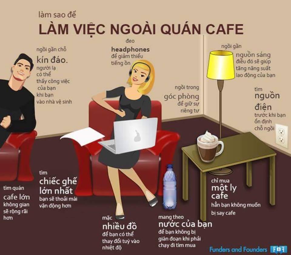 lam-viec-ngoai-quan-cafe